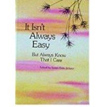 poetry book by susan polis schutz